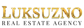 Luksuzno - Luxury Real Estate